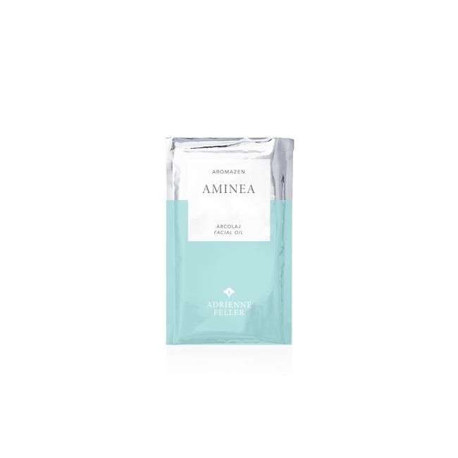 Aminea Aromazen Aminea Arcolaj - mini termék