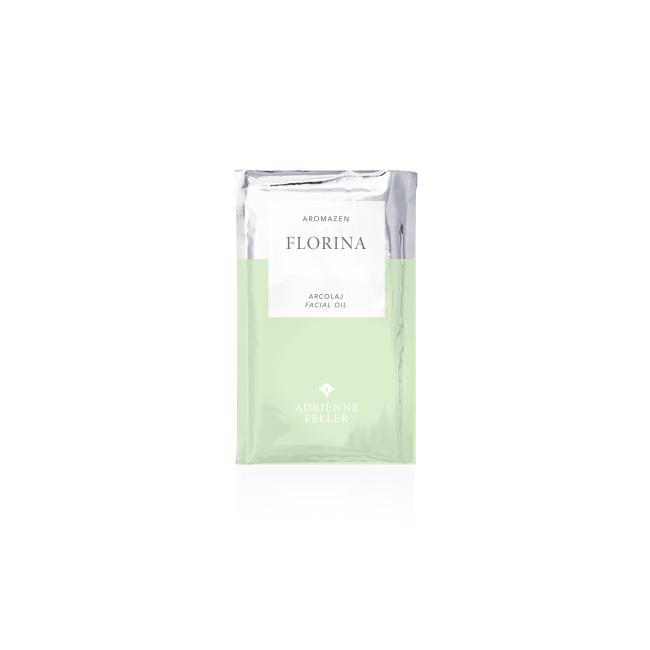 Aromazen Florina arcolaj - mini termék