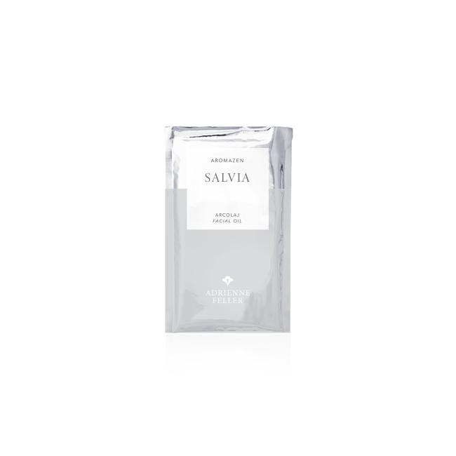 Salvia Aromazen Salvia Arcolaj - mini termék