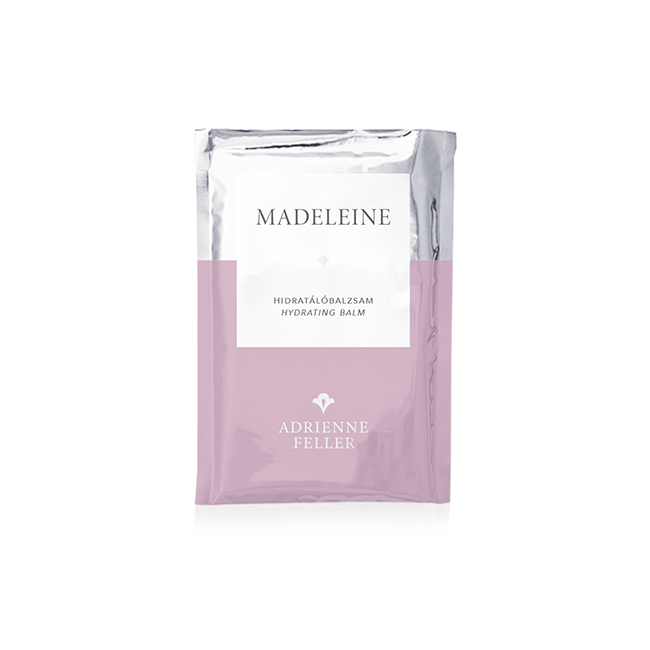 Madeleine Hidratálóbalzsam - mini termék
