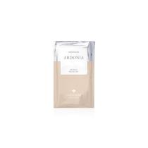 Ardonia Aromazen Ardonia Arcolaj - mini termék