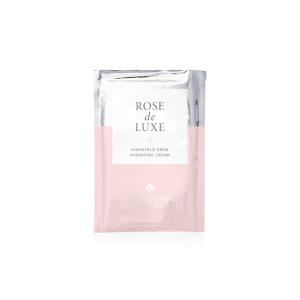Rose de Luxe Hidratálókrém - mini termék